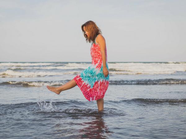Conheça sobre a prática do mindfulness - Atencao plena