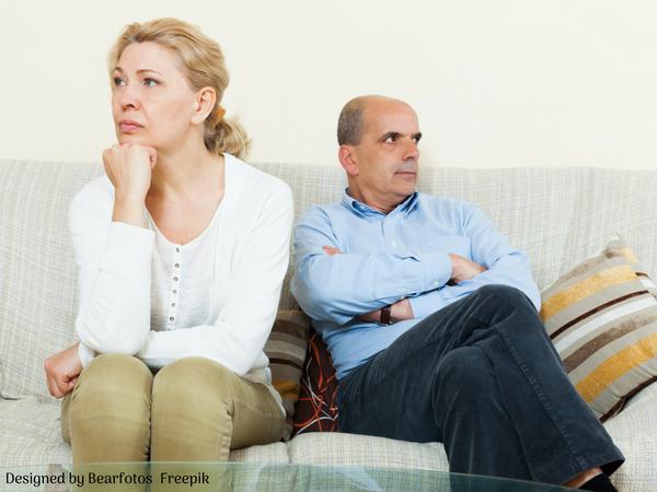 Conheça sobre a prática do mindfulness - Relacionamento