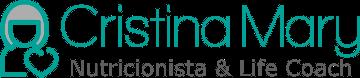 Cristina Mary