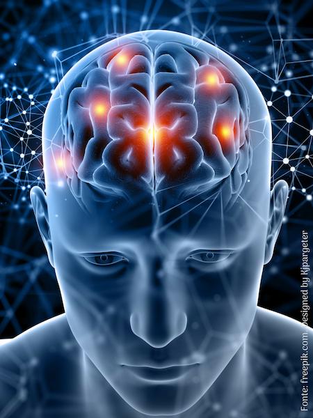 3 dicas para caminhar e não desistir - Cérebro