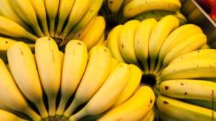 Benefícios da Banana - Imagem Destaque