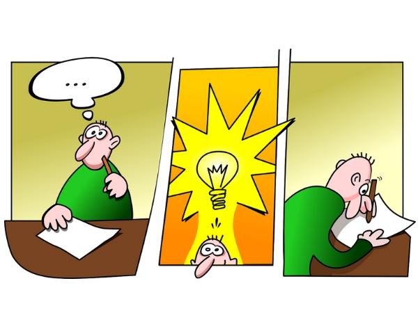 O que são sabotadores de emagrecimento? - Tomada de decisões