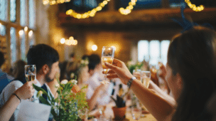 4 dicas para as festas do final de ano - Imagem Destaque