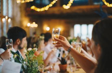 4 dicas para as festas de final de ano